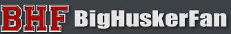 BigHuskerFan.com
